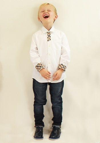373e1f08b61bf designerchildrenswear  aquascutum  boys  british  outfit  fashion ...