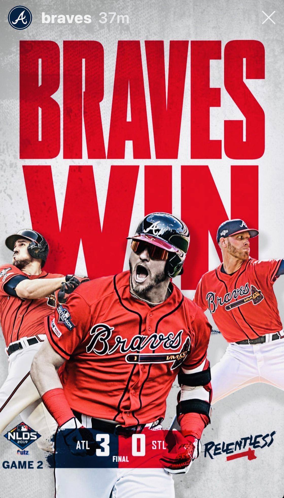 Pin By Michael Griede On Atlanta Braves Braves Atlanta Braves Atlanta