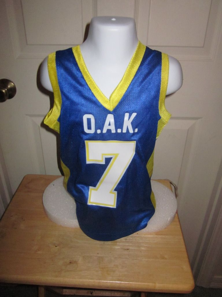 aa150142587c This is one of our toddler basketball jerseys at www.stitch4u.com ...