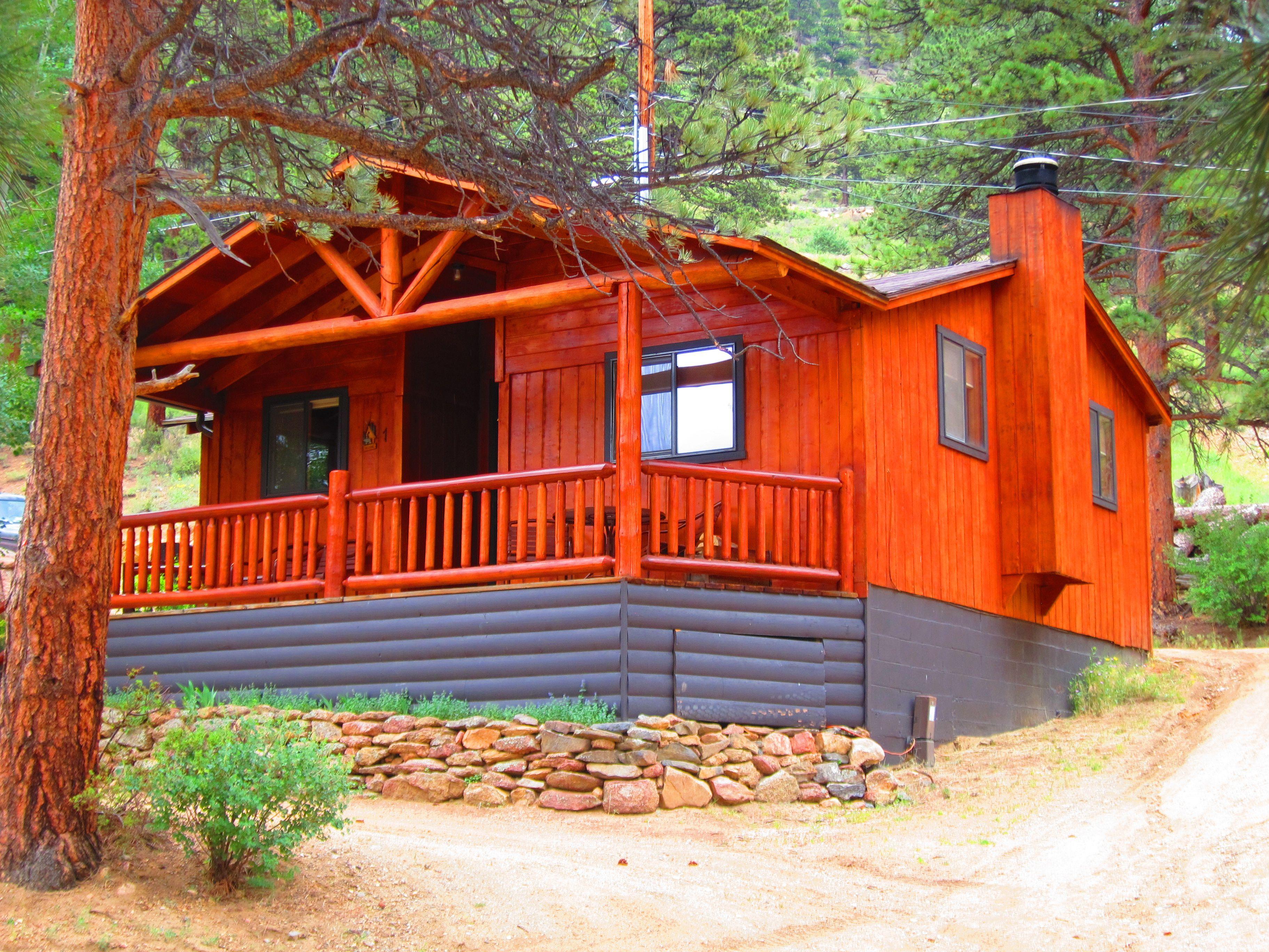 cabin of views cabins sal friendly rentals denver mountains utah mounta moab in unitedstatesofamerica family panoramic rental la with mountainstates