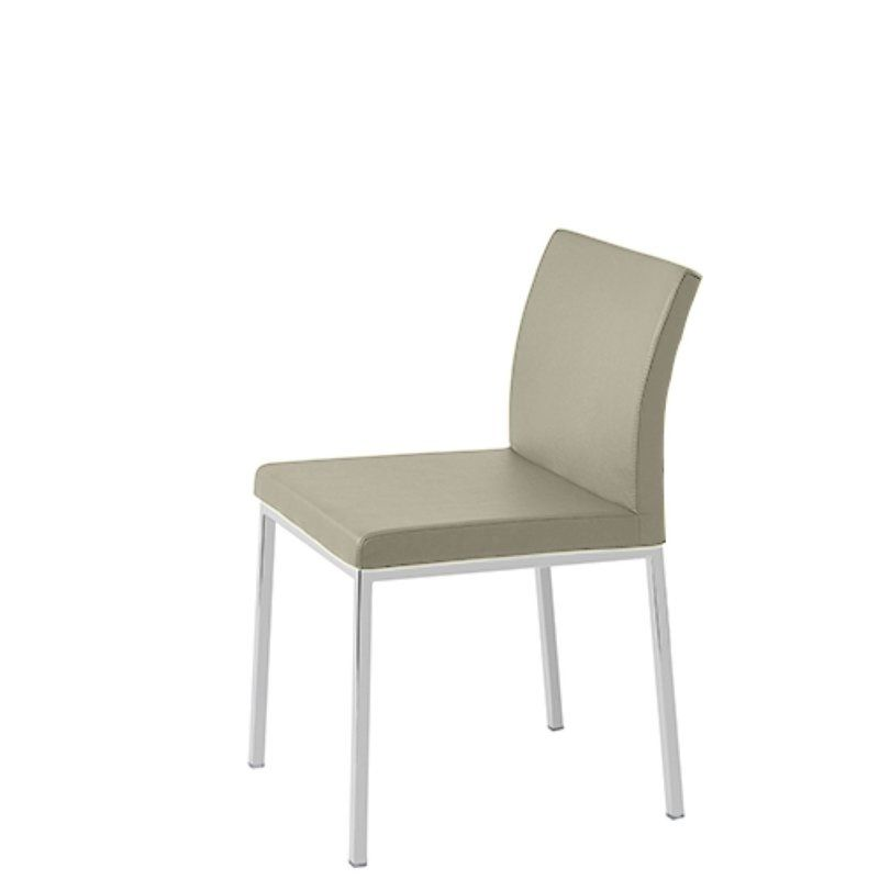 Heffington Upholstered Side Chair In 2020 Side Chairs Dining Solid Wood Dining Chairs Dining Chair Upholstery