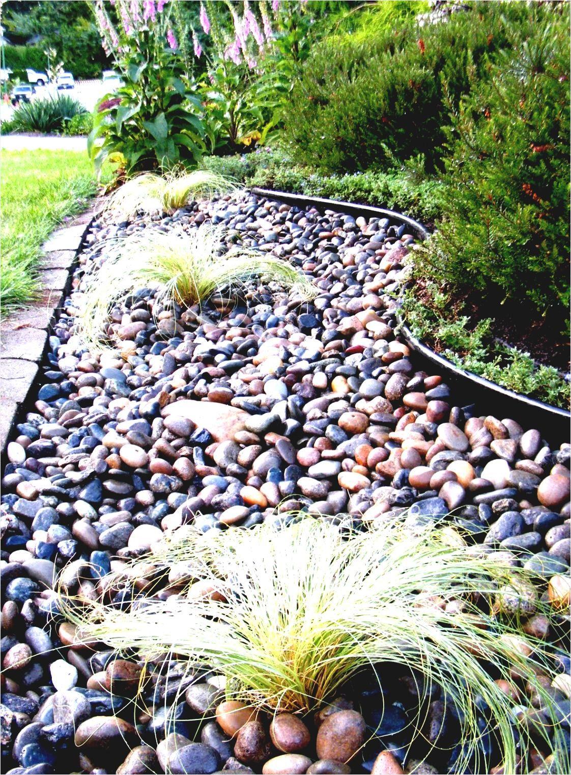 Landscaping Home Depot Landscaping Rocks For Inspiring River Rock Garden River Rock Landscaping Landscaping With Rocks