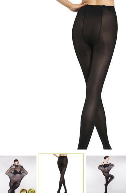 665c2a0b123 Super Flexible Magical Stocking is made from the highest Nylon and Acrylic  to ensure high elasticity and anti-hook