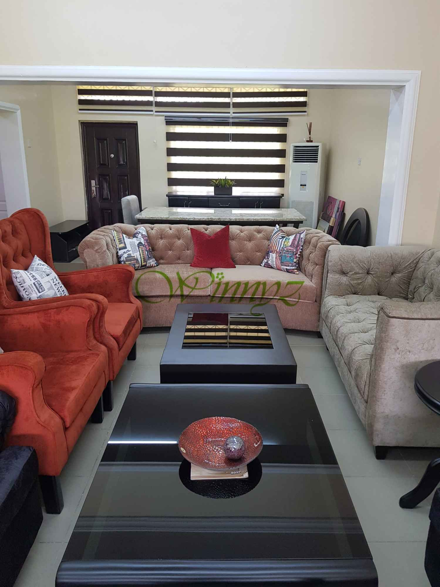 Trend Living Room Chairs For Sale In Nigeria