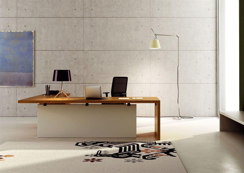 Scrivania Ufficio Design : Scrivania ufficio design cerca con google office ideas pinterest