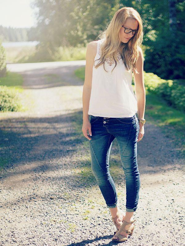 please jeans http://uusikuu.indiedays.com