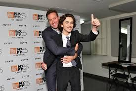 Watch Call Me By Your Name 2017 Hd Digital Movie Online