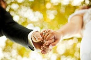 """Premarital Counseling: Yay or Nah? Before you say """"I do!"""", should you consider premarital counseling. Here are some PRO's and CON's to weigh in on the debate.  #Engaged #GettingMarried #Premarital #Counseling"""