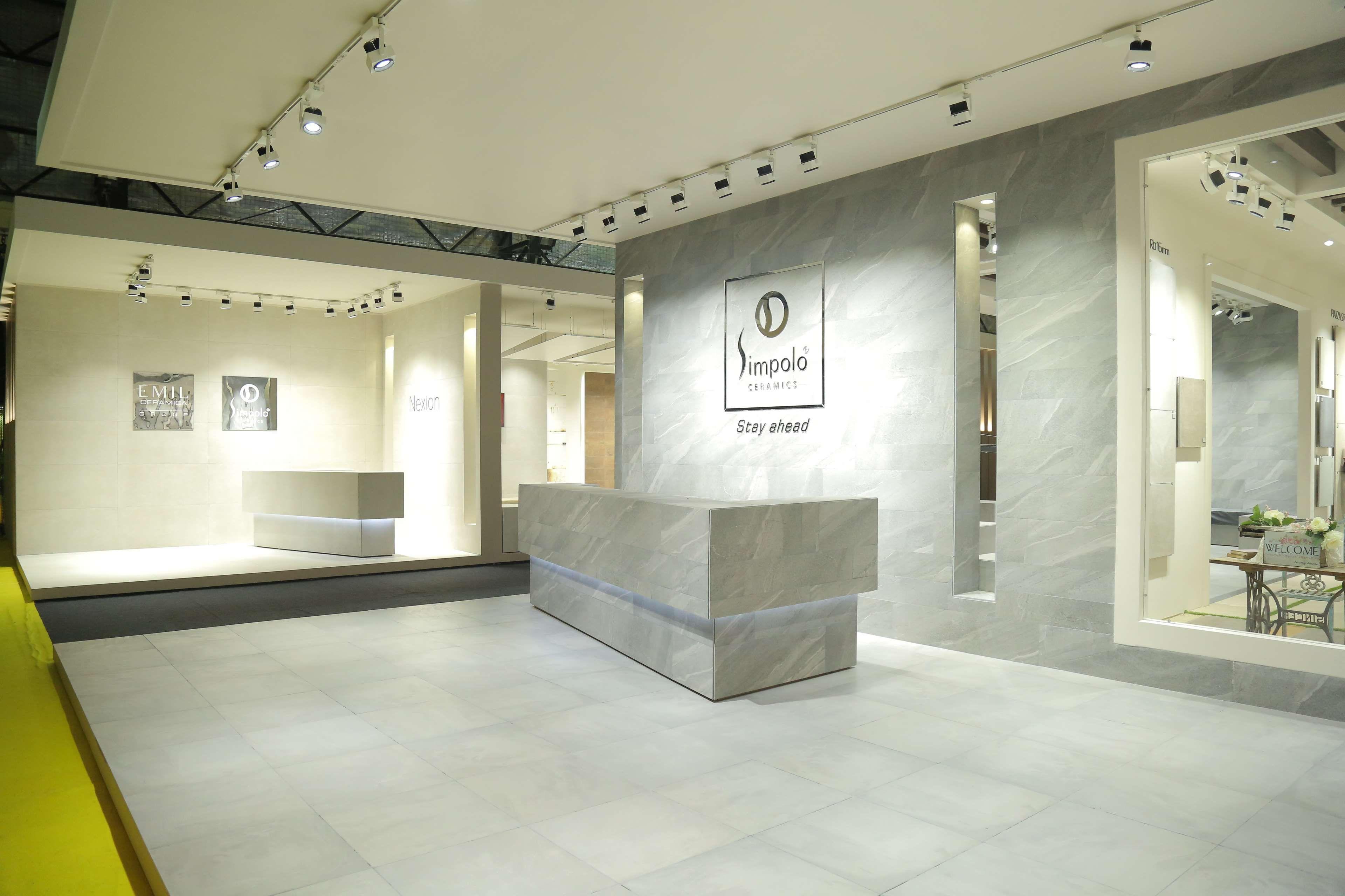 Daltile Houston Full Size Of Tiles Showroom Bathroom Tile Salt Lake ...