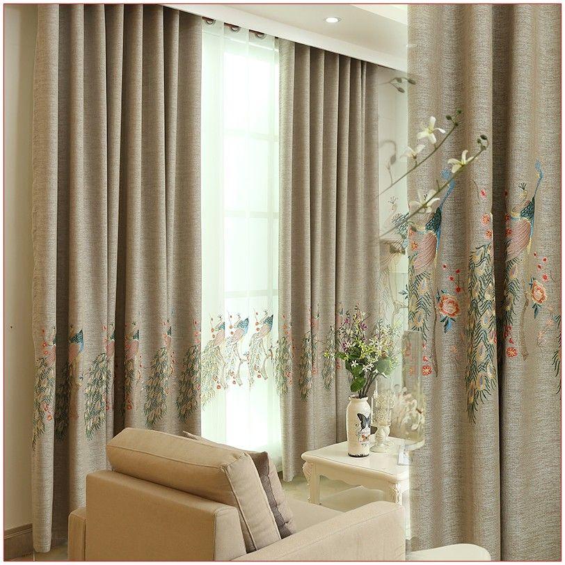 Drapes For Living Room Linen Barn In 2020 Window Curtains Living Room Curtains Living Room Diy Drapes