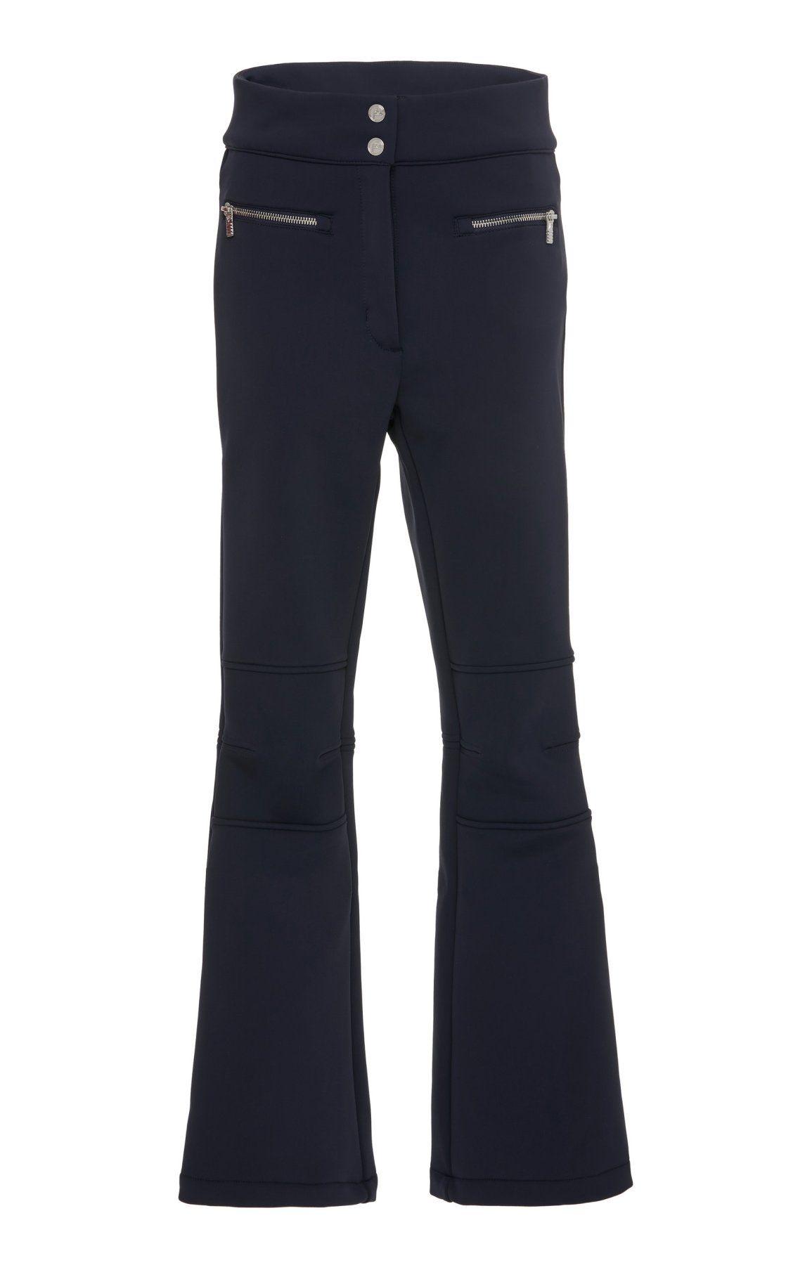 Elancia II Ski Pants by Fusalp FW18  054608297