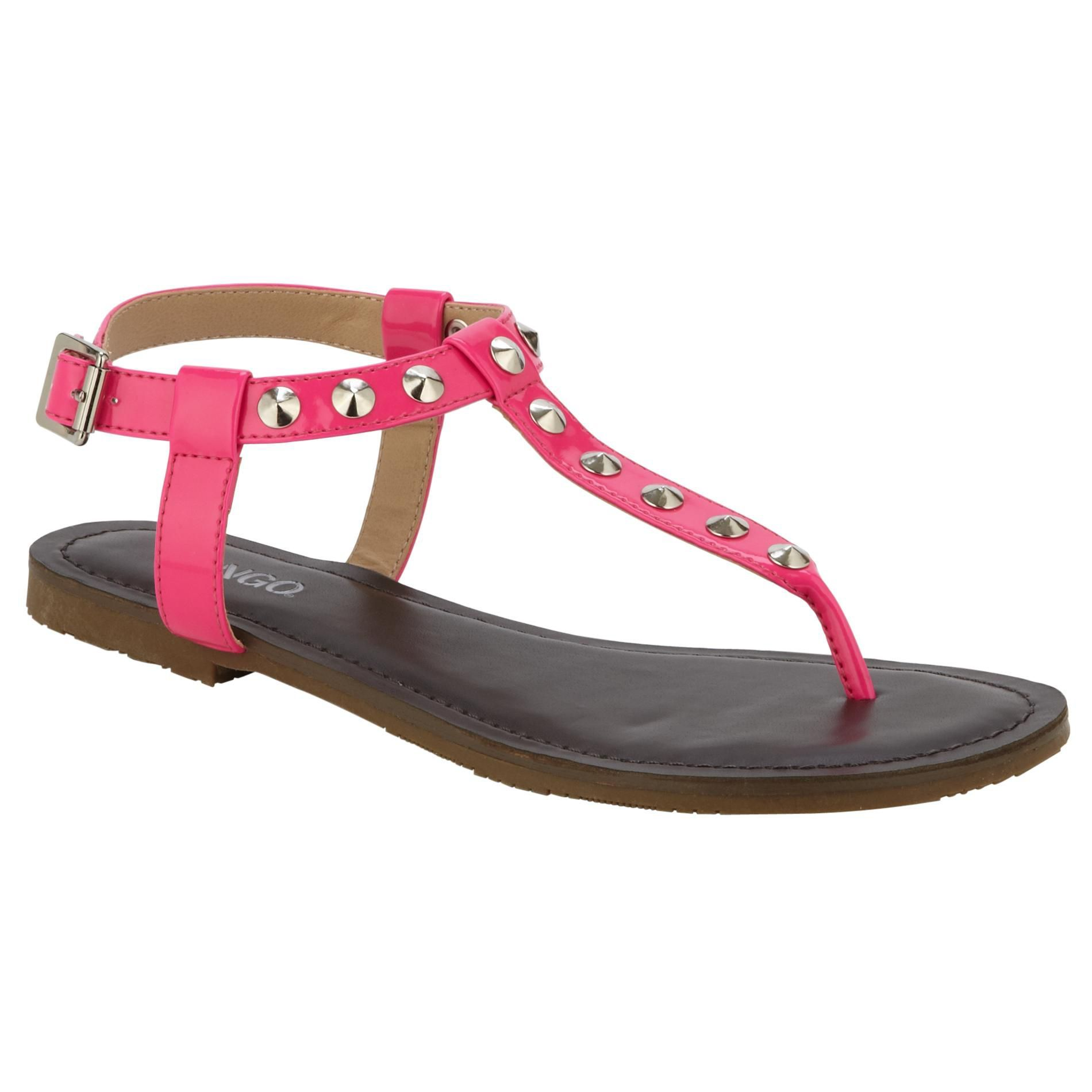 c20c45dc57d women sandals - Google Search