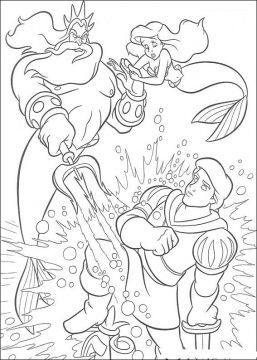 The Little Mermaid Coloring Pages Super Coloring Mermaid Coloring Book Ariel Coloring Pages Bird Coloring Pages