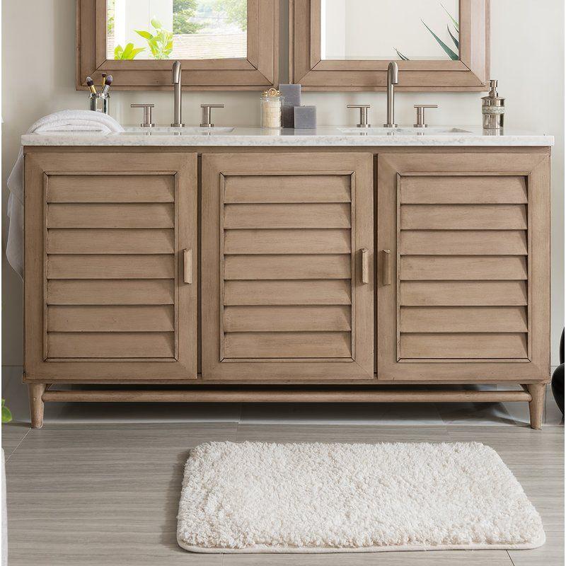 Bathroom Vanities Portland Or - Home Designing