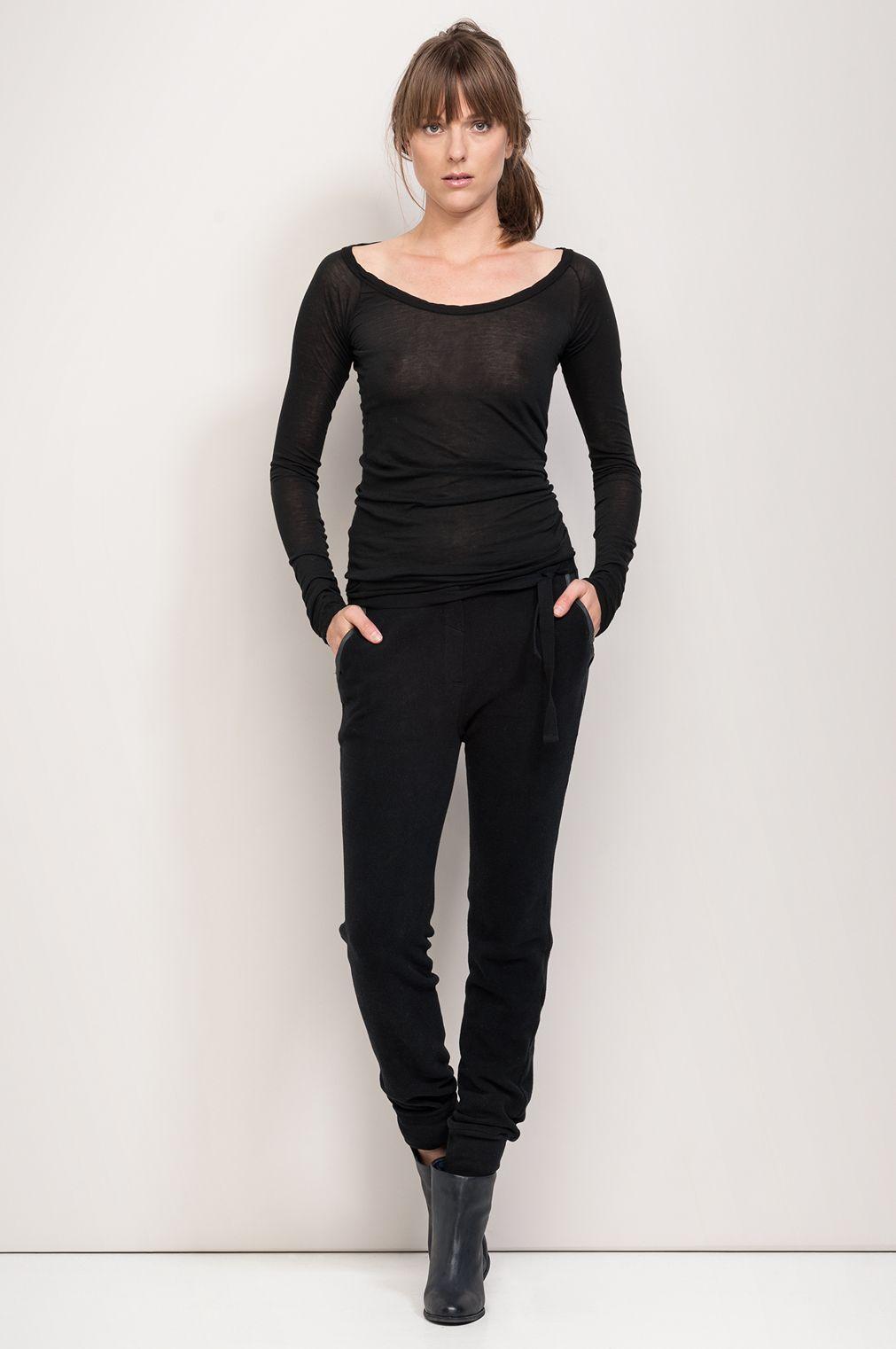 UNIV C AW14 › TEES › HUMANOID WEBSHOP | aw14 | Fashion ...