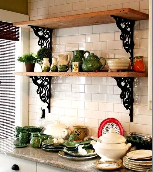 Pin By Margele Frumusele On Kitchen