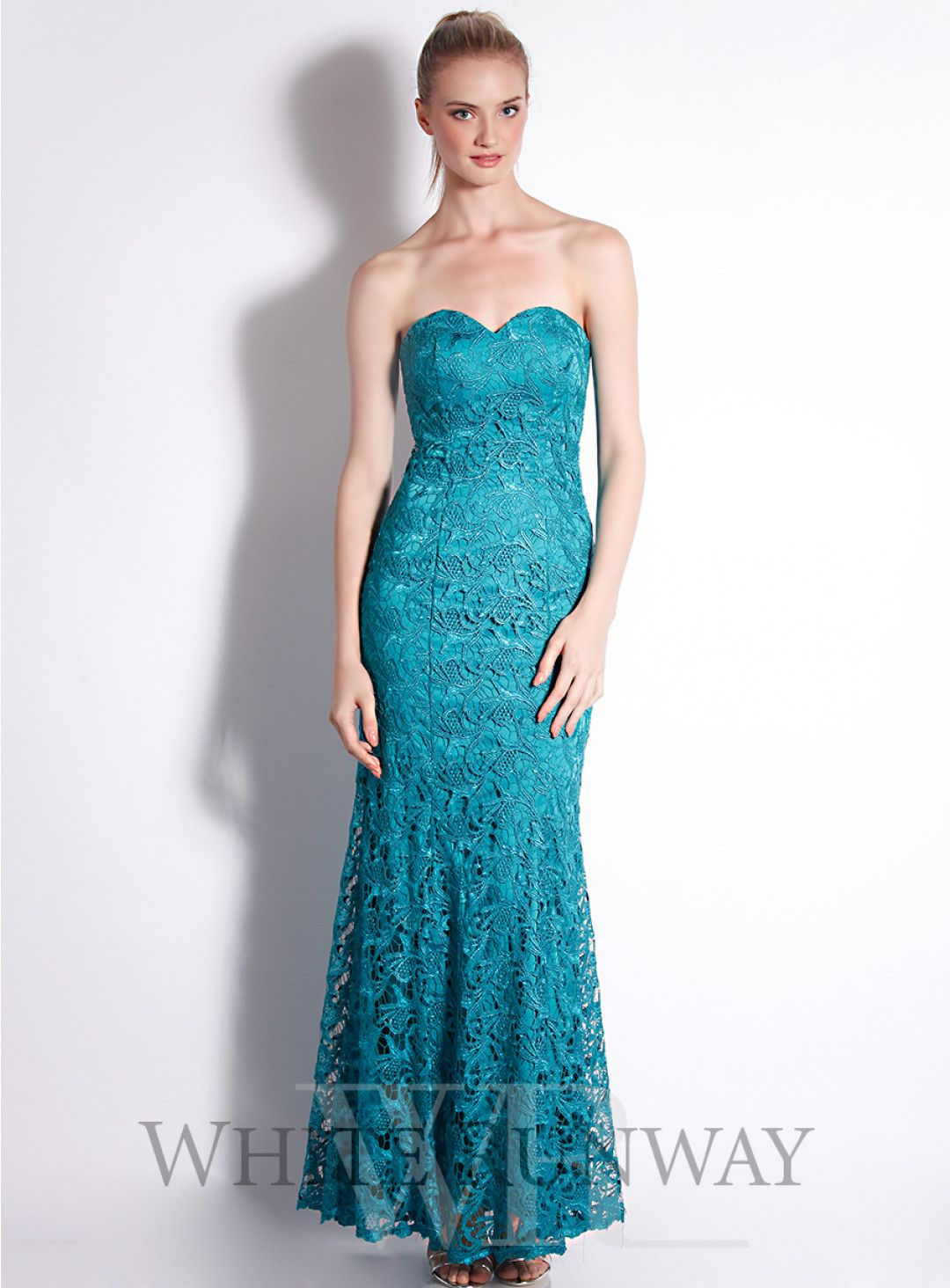 Enchanting Prom Dresses Hagerstown Md Pictures - Wedding Dress Ideas ...