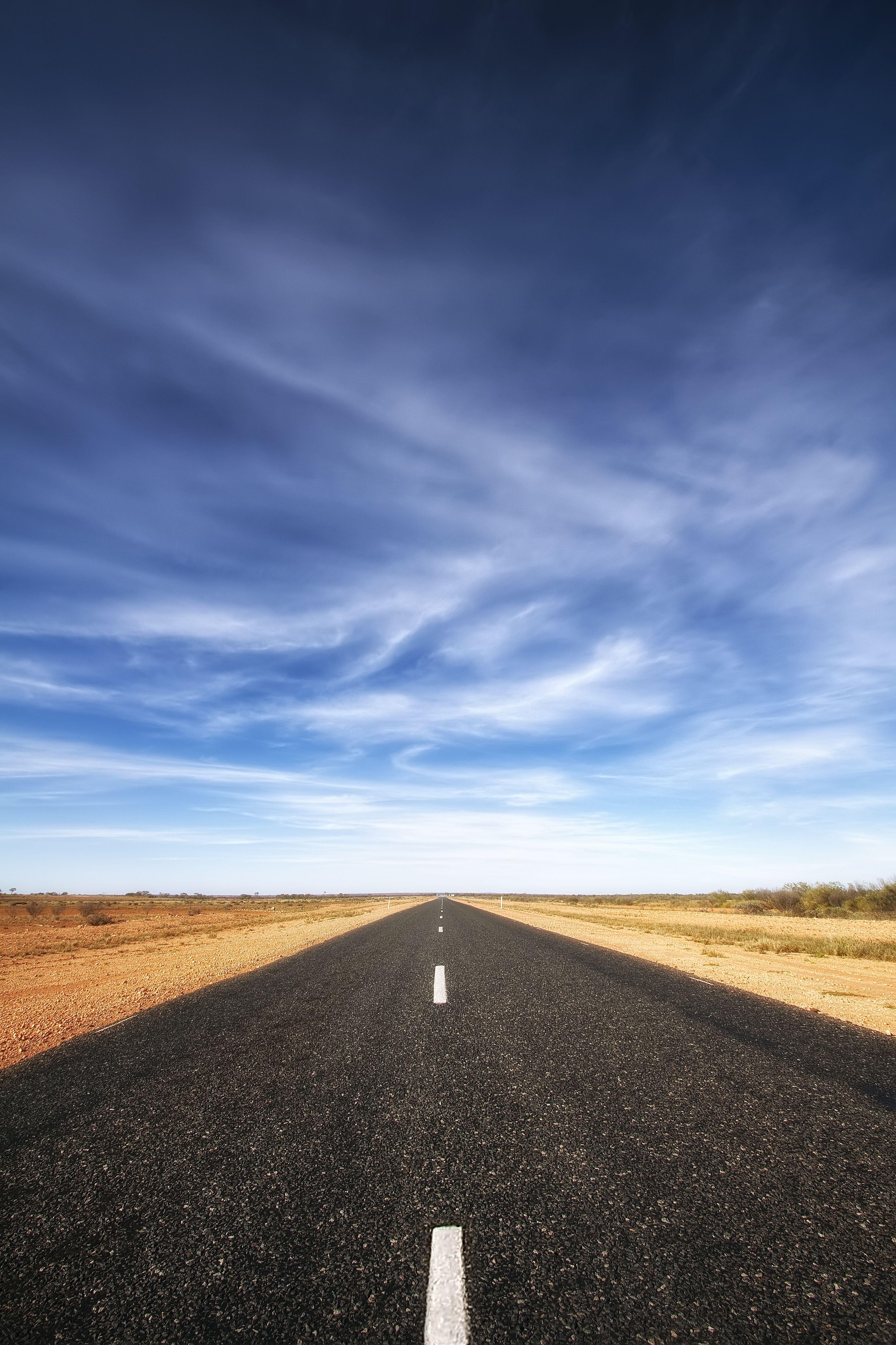 u0026 39 road to nowhere u0026 39   australia  alice springs to uluru  outback