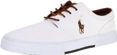 c43ad51308a4 Polo Ralph Lauren Men s Faxon Low Sneaker --- http   www.