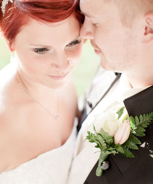 Fotograf Bremen wedding hochzeit braut weddingdress bürgerpark bremen