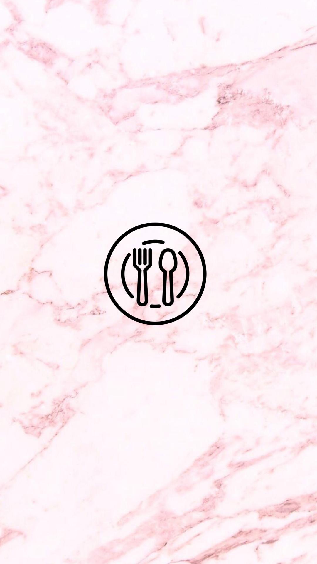 Pin Di Gigi Su Random Instagram Immagini Di Sfondo Idee