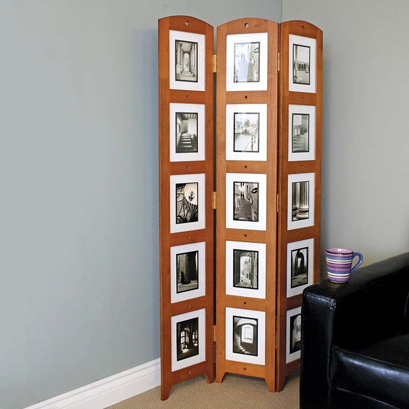 https://www.lowes.ca/picture-frames/nexxt-design-pn09-triple-panel-floor-screen_g1354136.html