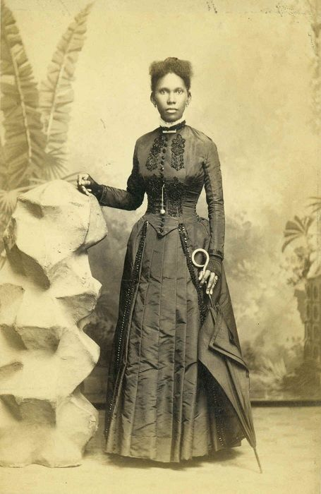 Mother Mathilda Taylor Beasley A 19th Century Educator Business Woman And Catholic Franciscan Nun In 1 Black History Women In History Black History Facts