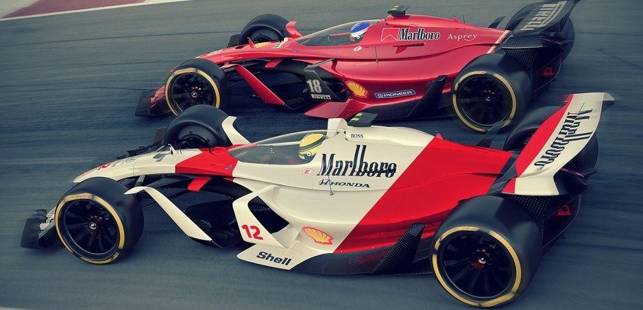 F1 2021 F1 Pinterest