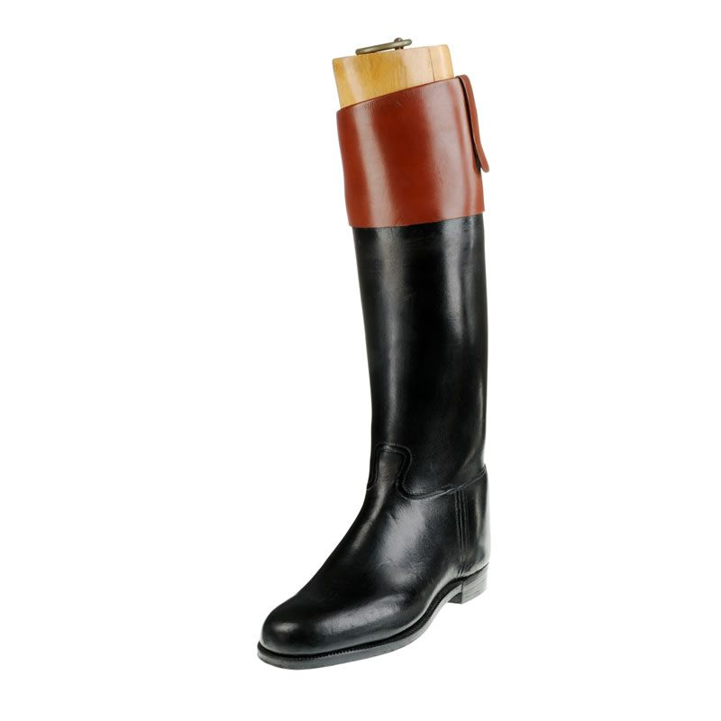 Nlboots rubber boots lengthy johns