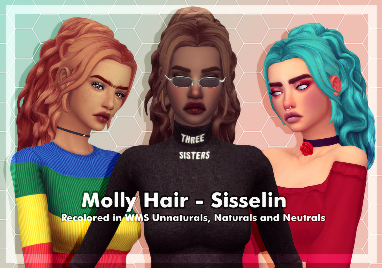 Vixella // CC Tumblr | sims4 | Sims, Sims mods, Sims 4
