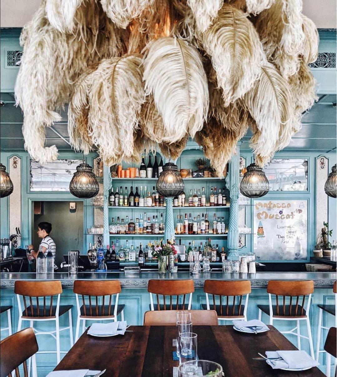 40 Awesome Cafe Design Interior Modern Decor Idea Awesome Cafe Classpintag Decor Design Explore Hrefexploreawesom Restaurant Interior Hus Interior Hjem