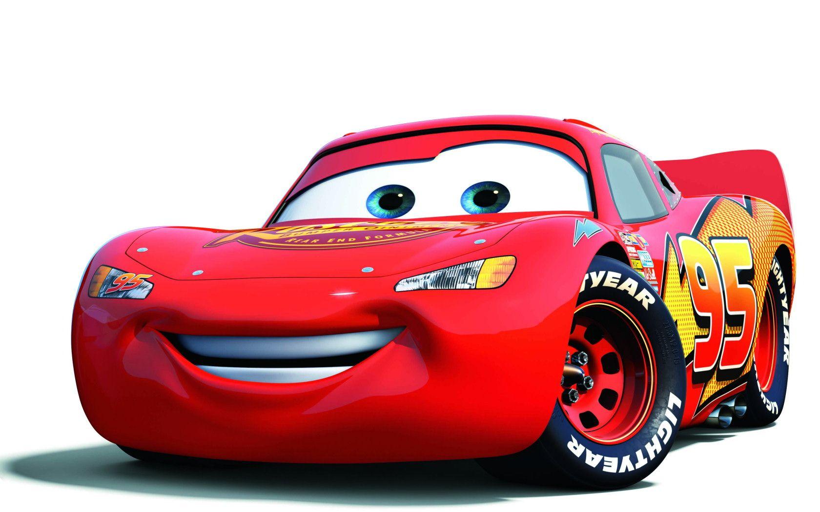 Coches Rayo McQueen prediseñada | Cool cars | Pinterest | Rugby, De ...