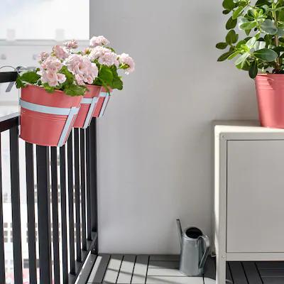 Cache Pots Et Jardinieres Ikea Pot Plante Ikea Pot De Fleurs