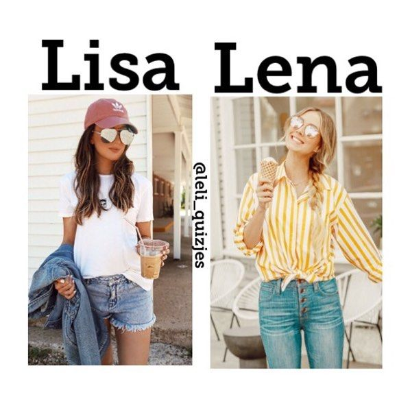 Yesterday In The Netherlands It Was 28 Degrees 82 Fahrenheit Lisaorlena