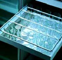 Good Kitchen Drawer Glass Organizer | Kitchen Drawers For Clever Kitchens Drawer  Storage Pullout Options