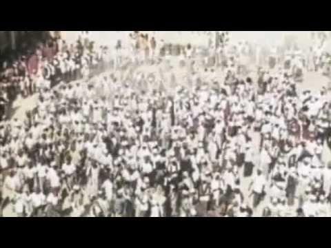 Pin On Arab Slave Trade