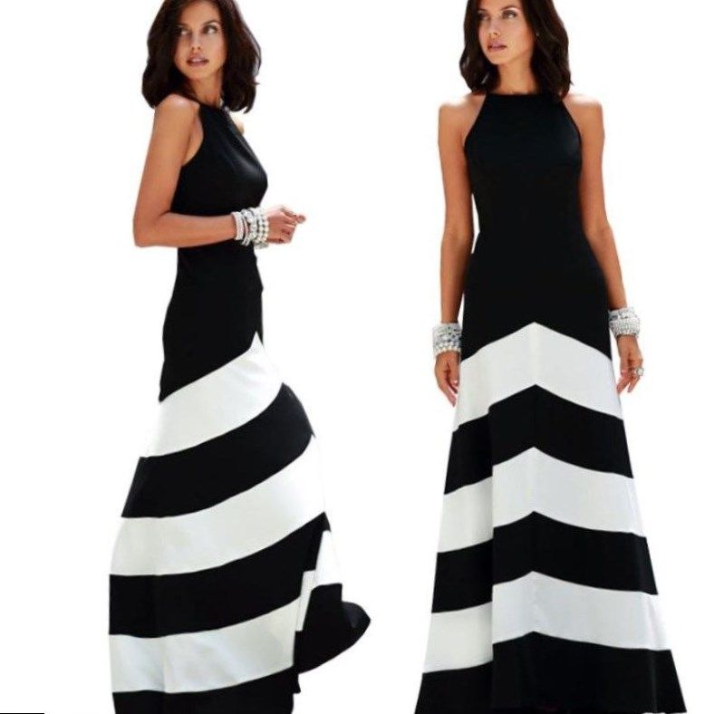 6354f29a6c5c Slimming summer dresses - https   letsplus.eu summer slimming-