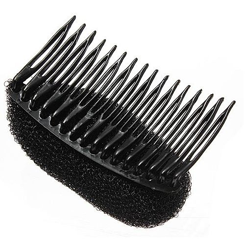 Hairstyler Fair Hot 1Pc Hair Styler Hairwear Volume Bouffant Beehive Shaper Roller