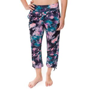 249b338fea9853 Onzie Gypsy Pant - Hot Yoga Clothing, Bikram Yoga Clothes, Core Power Yoga