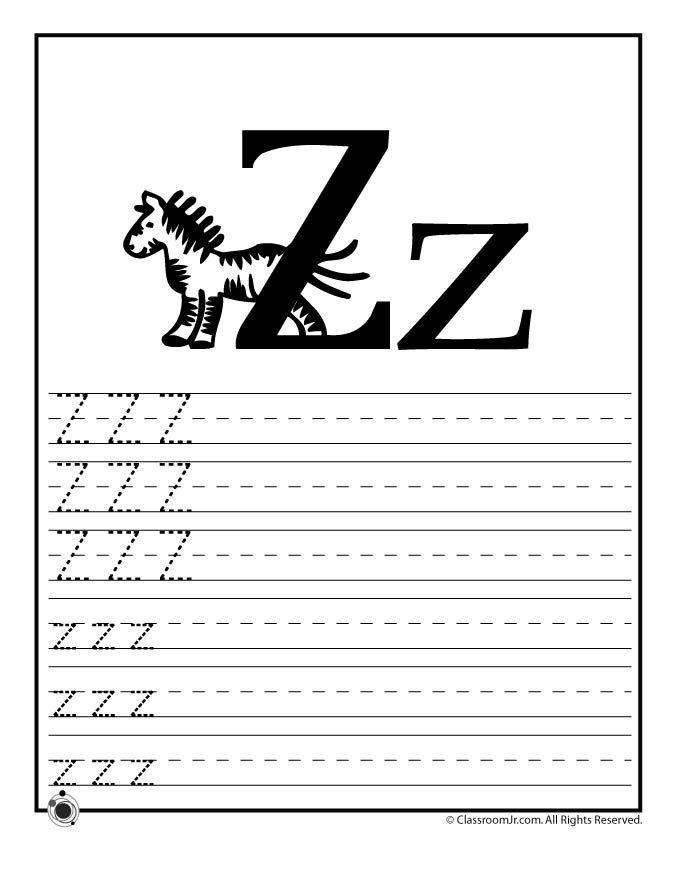 How To Write Telugu Alphabets 01 Learn Alphabets Preschool Learning Videos  Kids – Cute766