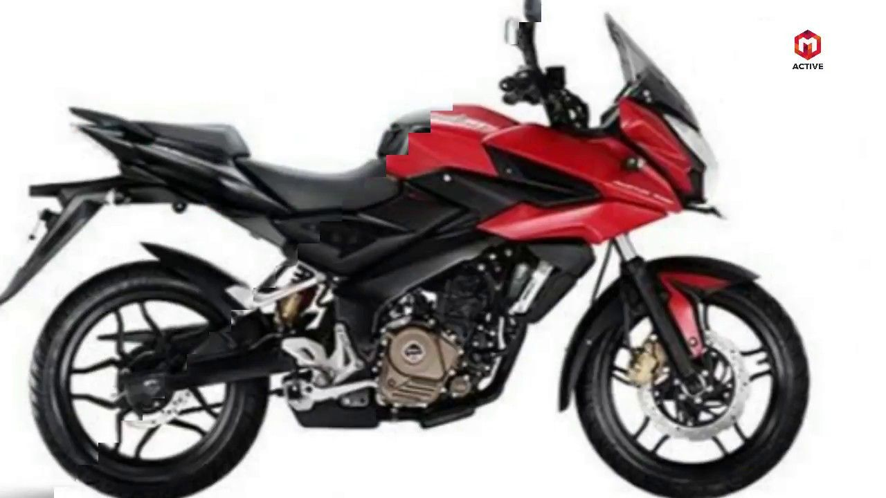 Bajaj Pulsar As150 Pulsar Bike Bike Prices