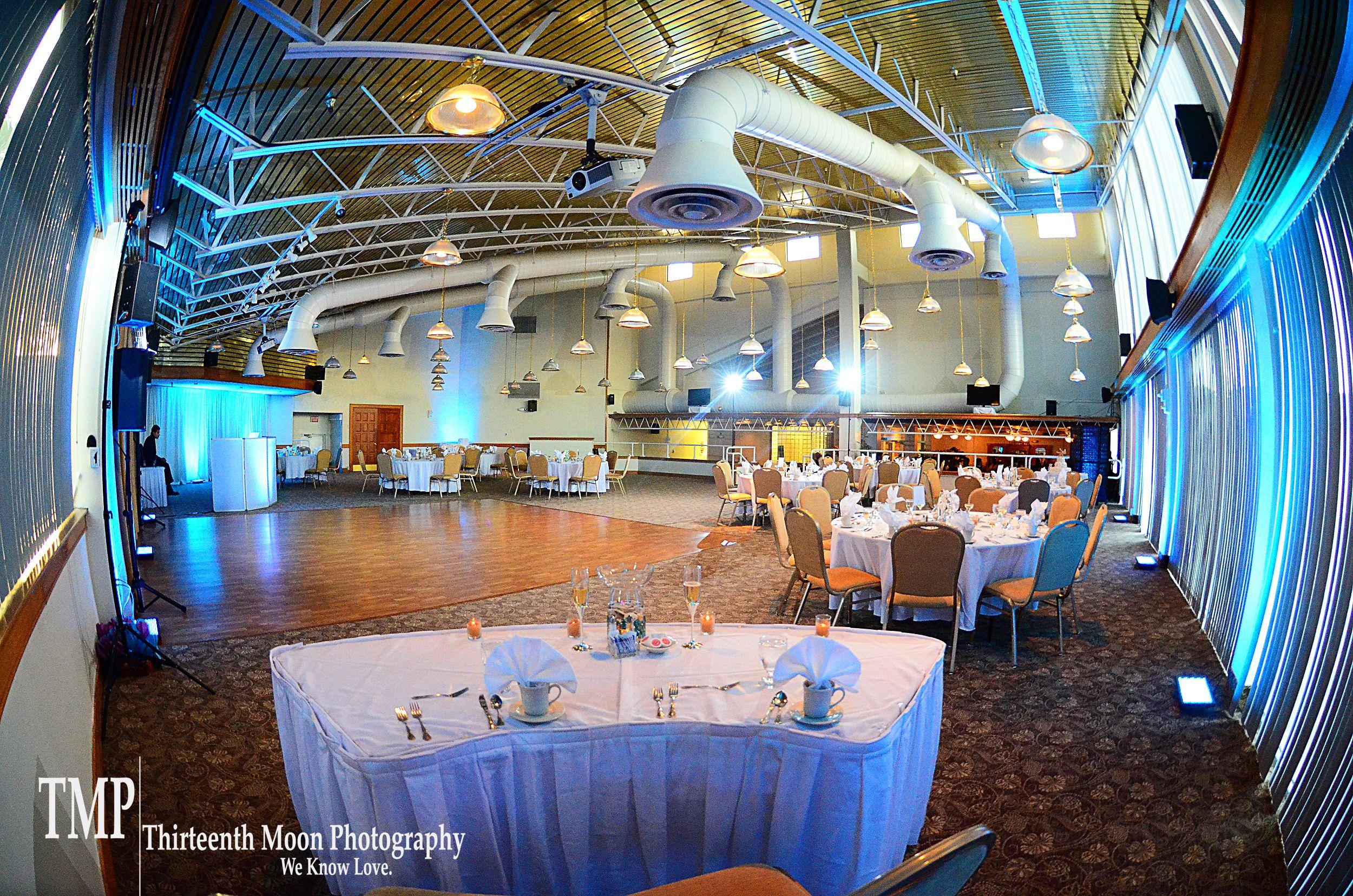 the tides club patrick air force base venues pinterest air