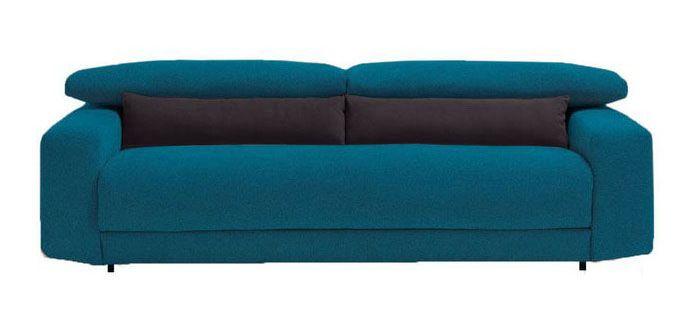 Fall Jersey Kimono | Unique sofas, Sofa design, Love seat