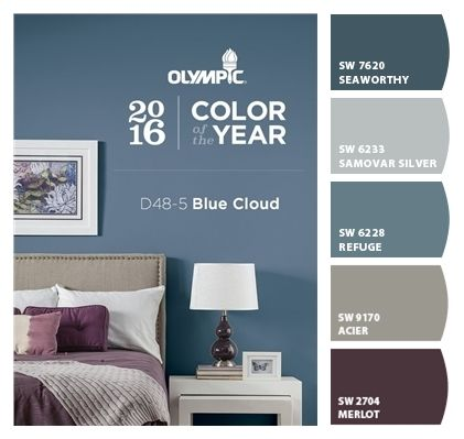 Paint Colors From Colorsnap By Sherwin Williams Home Pinterest