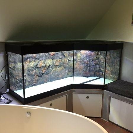 Aquaristik Dresden aquariumbau jeko-aquaristik nähe leipzig,nähe halle,nähe magdeburg