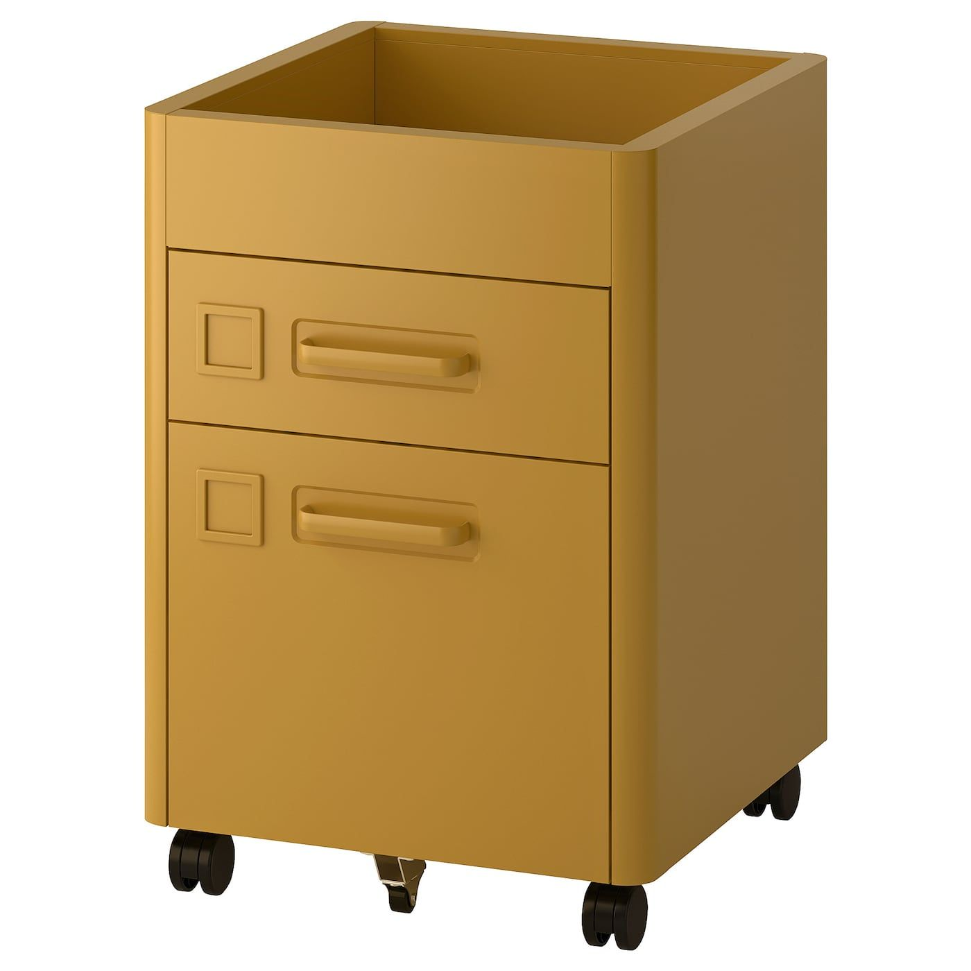 Ikea Galant Caisson Idees