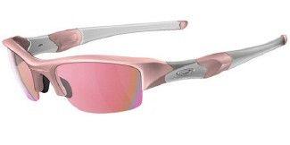 my pink oakley s women flak jacket sunglasses zuleazul i d wear rh pinterest com