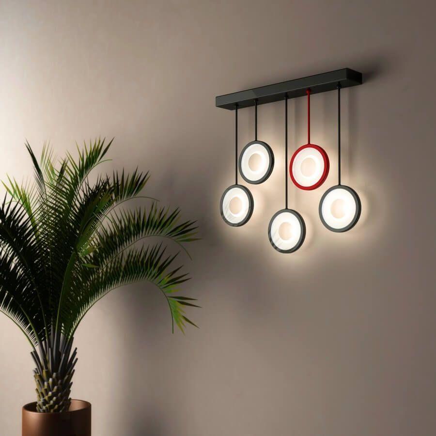 led lighting designs. Wall LED Light Designs Led Lighting
