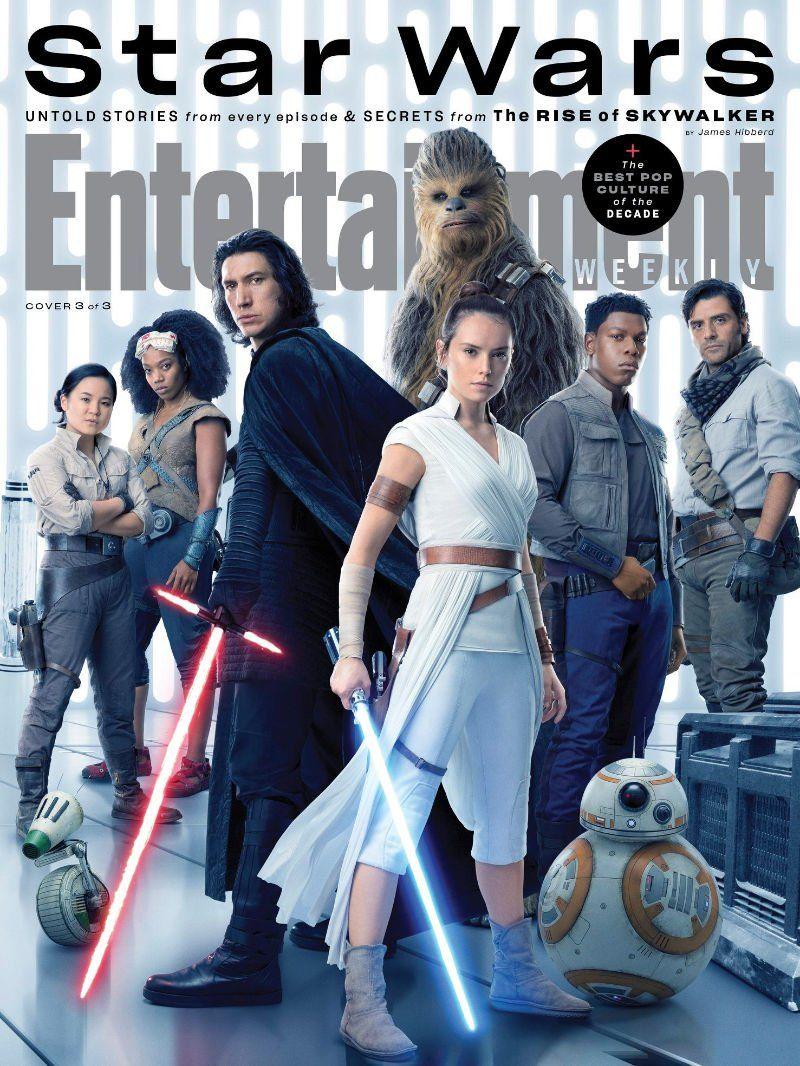 Star Wars The Rise Of Skywalker 2019 Full 3d Movie To Watch Theriseofskywalker Star Wars Sequel Trilogy Star Wars Images Star Wars Episodes