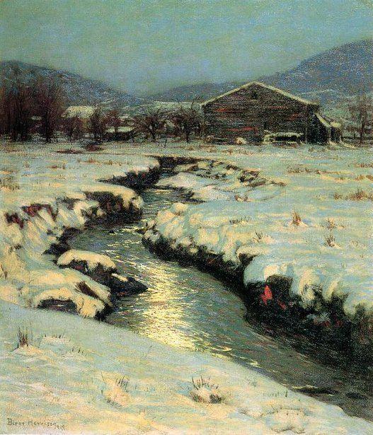 woodstock-meadows-in-winter.jpg (527×615)